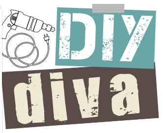 DIYdiva