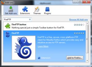 2_get_FireFTP2