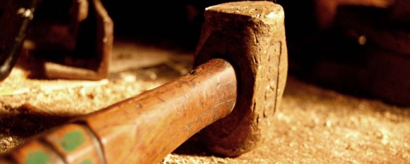 featured_brass_mallet