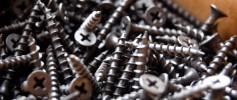 featured_screws