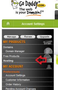 my_hosting