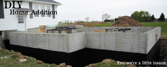 DIY_house_addition_foundation