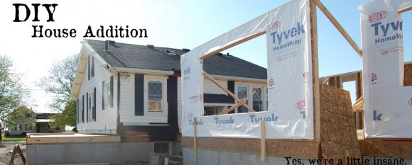 DIY_house_addition