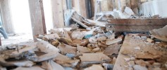 featured_rubble