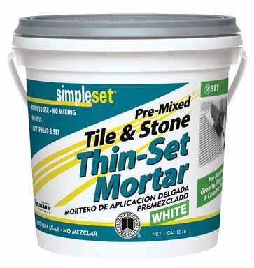 Tile 101 The Basics Of Diy Tiling Any Kind Anywhere