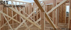 DIY_house_addition_framing