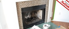 featured_fireplace_makeover1