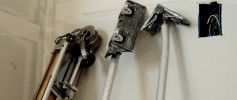 drywall_tools_sm
