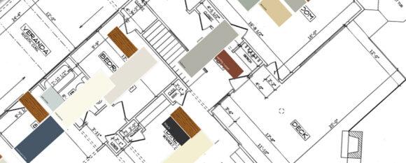 featured_color_floorplan1