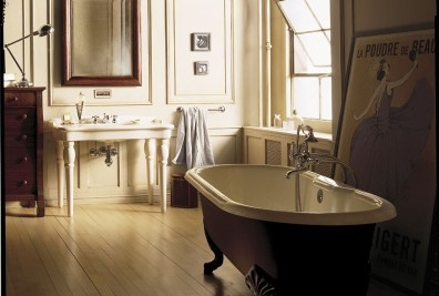 Naver for Bathroom designs pictures 2010