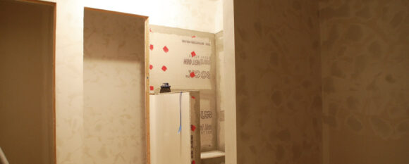 featured_bathroom_texture