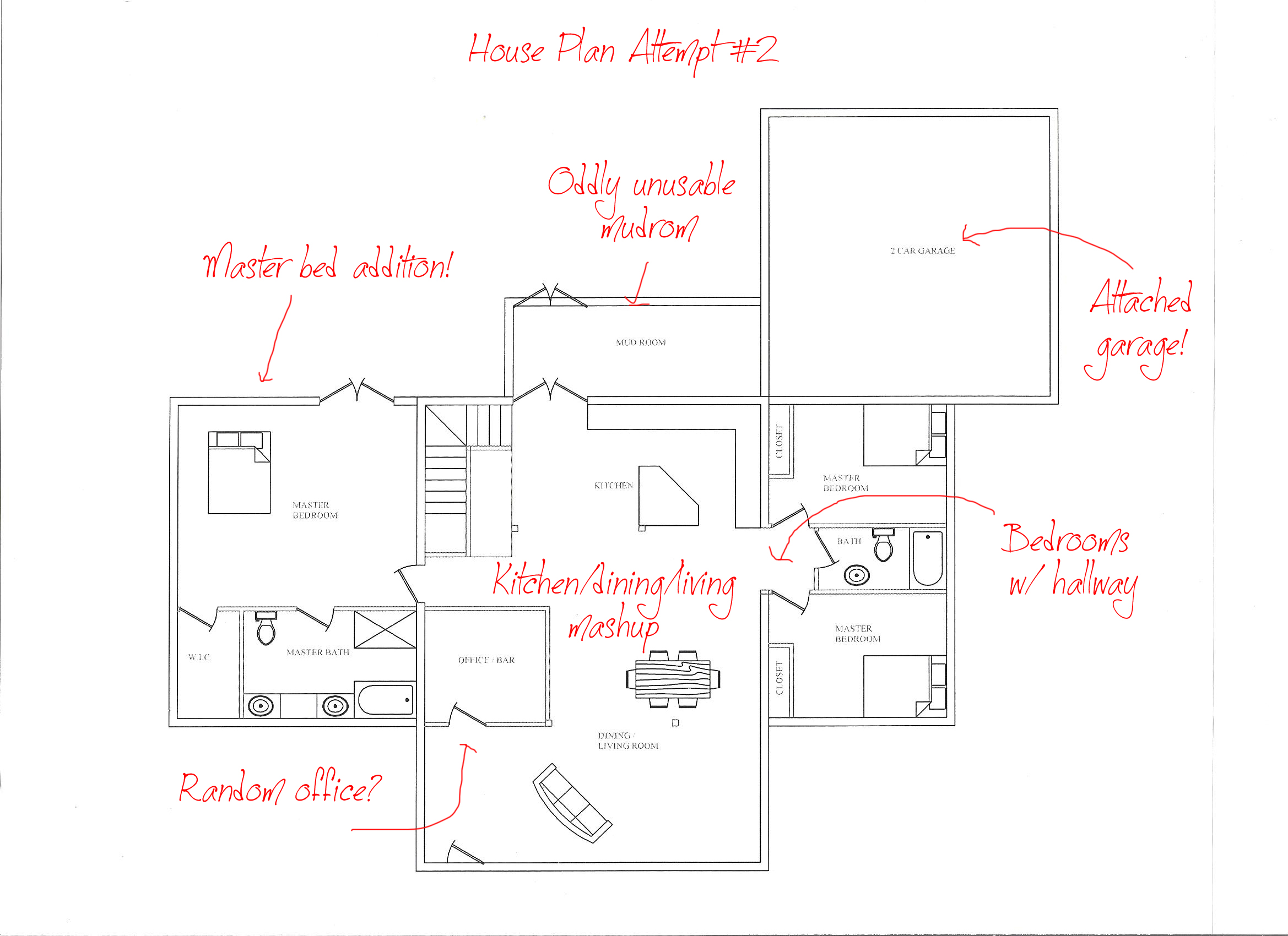 The best home plans ever home design and style for Best house plans ever