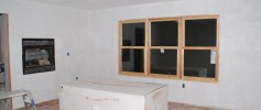feature_white_bedroom