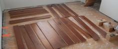 featured_flooring