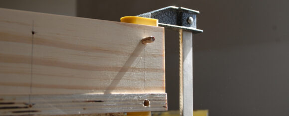 featured_dowel_joint