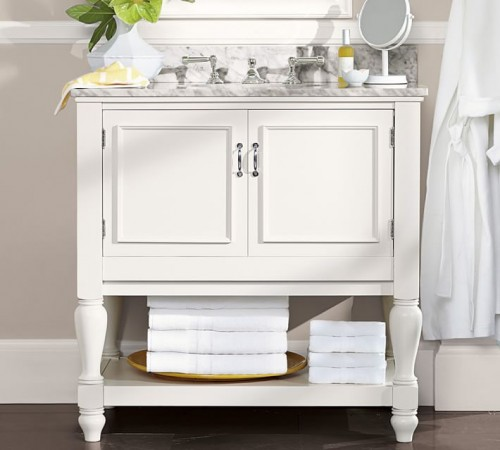 newport-single-sink-vanity-o