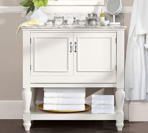 newport-single-sink-vanity-o