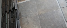 featured_master_floor_tile