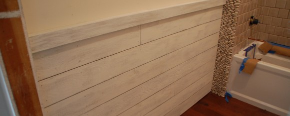 featured_white_wood_wall