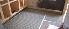 featured_floor_heat