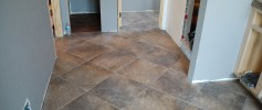 featured_bathroom_floor_grouted