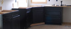 featured_corner_cabinet