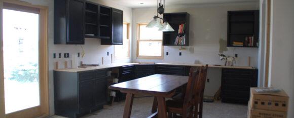 featured_kitchen2