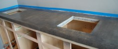 featured_concrete_counter_stained