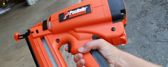 featured_cordless_nailer