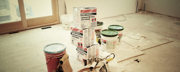 featured_drywall_stuff