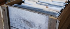 featured_paper_filing_crate