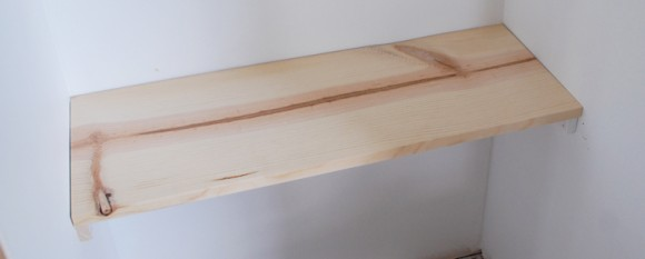 Featured_wood_shelf2