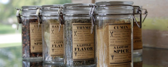 featured_spice_jars