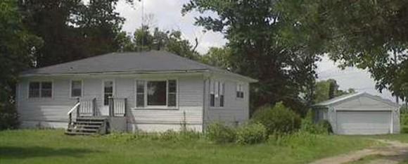 featured_farmhouse