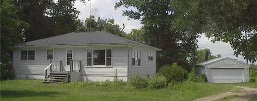 The Temporary Farm House Diydiva