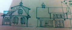 featured_hillside_cottage_sketch
