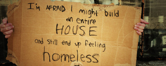 featured_homeless