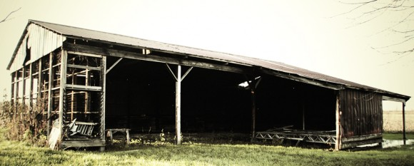 featured_rental_barn