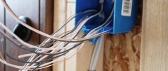 featured_wires
