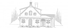 featured_hillside_cottage_elevation