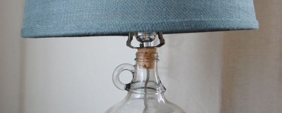 featured_moonshine_lamp