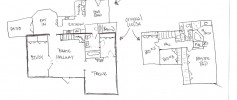 feature_newhouse_plan