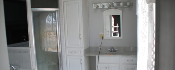 featured_liberty_master_bath_before