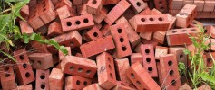 featured_brick_pile