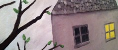 featured_this_little_house_painting