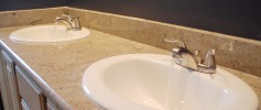 featured_upstairs_bath_sinks