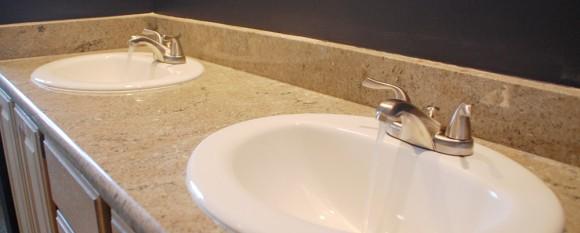 featured_upstairs_bath_sinks