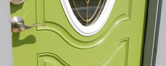 featured_green_door