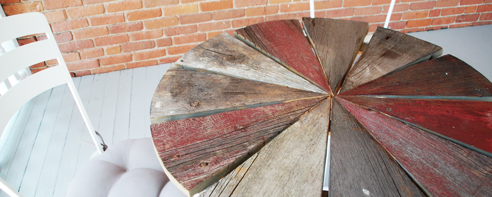 work witk good wood design cool diy rustic wood projects