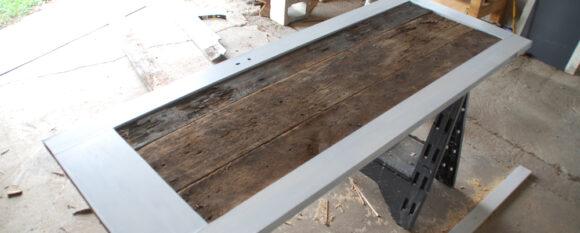featured_basement_door